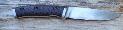 Buck-Knives-Selkirk