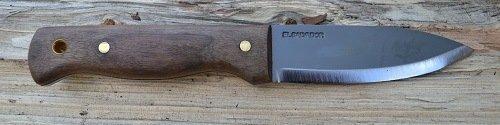 Condor-Knife-Tool-Bushlore-Bushcraft-Knife