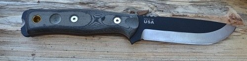TOPS-Brothers-of-Bushcraft-Field-Knife