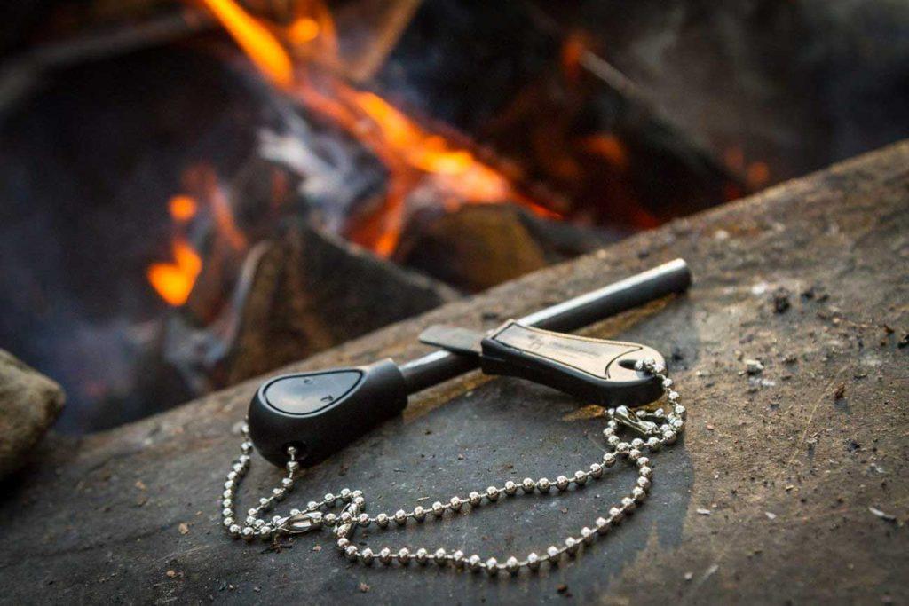 Migliore-Acciarino-Amazon-per-accendere-un-fuoco