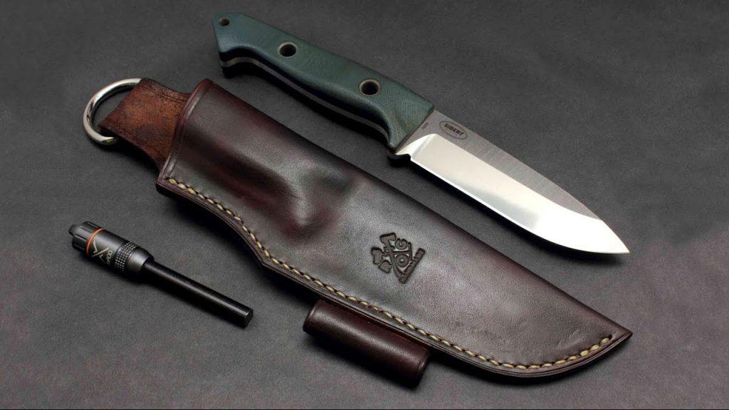 il-migliore-coltello-da-bushcraft-amazon