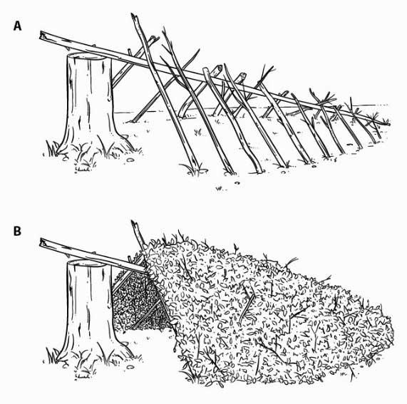 rifugio-naturale-bushcraft-capanna-di-detriti