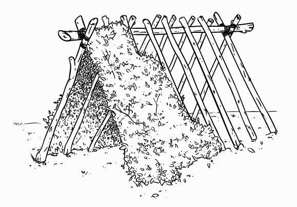 rifugio-naturale-bushcraft-telaio-a