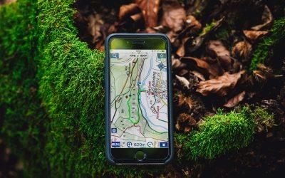 Come esplorare nuovi posti: guida completa all'uso del Gps
