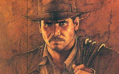 Come organizzare una spedizione o viaggio all'avventura alla Indiana Jones?