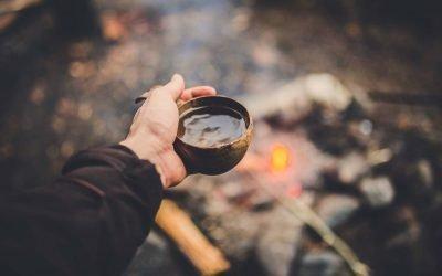 Kuksa, la tazza del popolo Sami: origini, utilizzi, ricette e come realizzarla