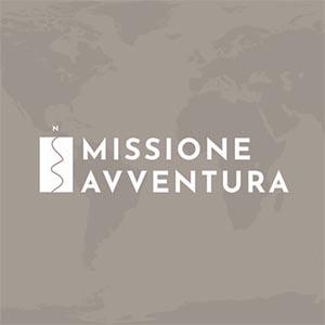 missione avventura community